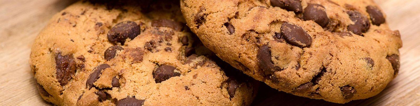 Læs mere om Trappeekspertens cookiepolitik